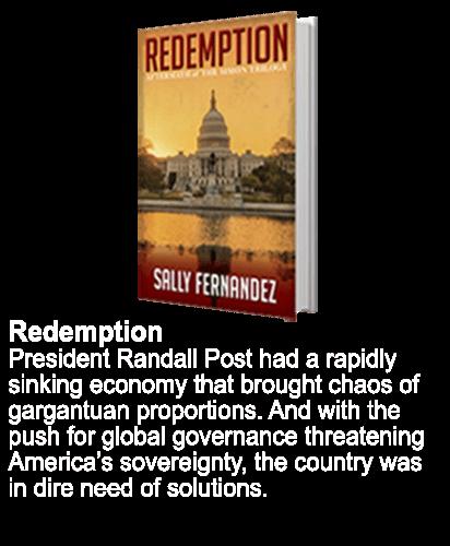 redemptionportraitwhite