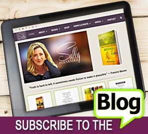 Tablet-Blog copy